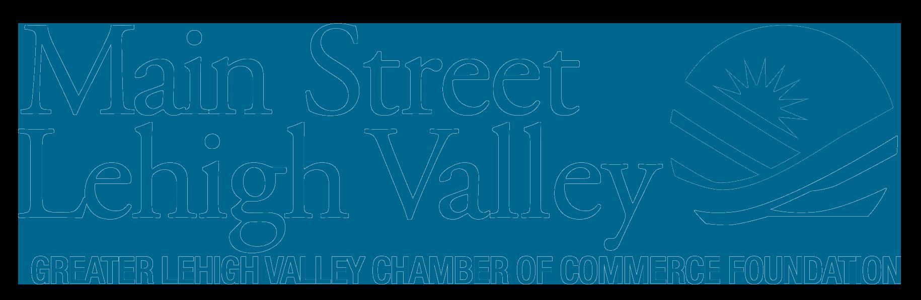 Main Street LV Foundation